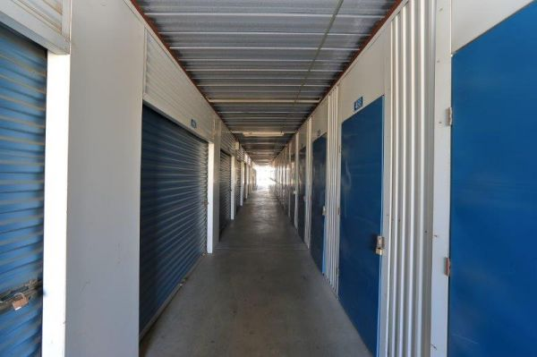 Storage Solutions - Riverside 11215 Indiana Avenue Riverside, CA - Photo 10