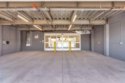 Life Storage - Phoenix - 3325 North 16th Street 3325 North 16th Street Phoenix, AZ - Photo 4