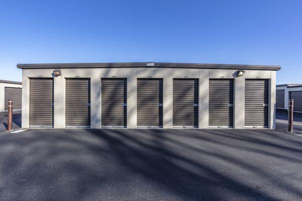 Salem Glen Self Storage 3450 Glenside Court Murfreesboro, TN - Photo 3