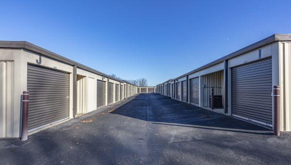 Salem Glen Self Storage 3450 Glenside Court Murfreesboro, TN - Photo 4