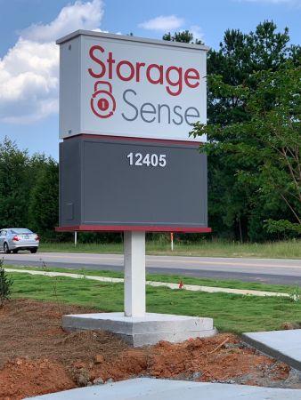Storage Sense - Wake Forest 12405 Wake Union Church Road Wake Forest, NC - Photo 7