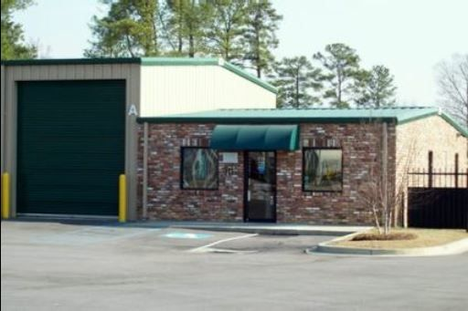 Storage Sense - Lexington 115 Riverchase Way Lexington, SC - Photo 0