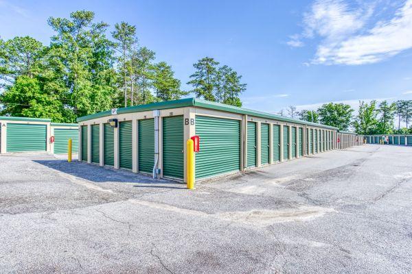Storage Sense - Lexington 115 Riverchase Way Lexington, SC - Photo 0