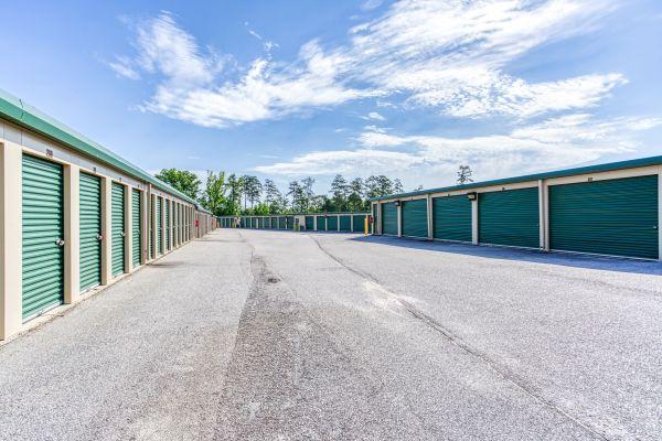 Storage Sense - Lexington 115 Riverchase Way Lexington, SC - Photo 1