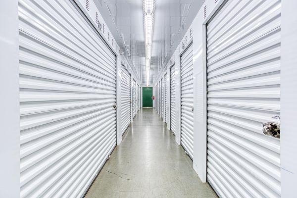 Storage Sense - Lexington 115 Riverchase Way Lexington, SC - Photo 3