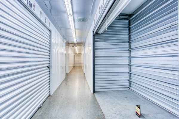Storage Sense - Lexington 115 Riverchase Way Lexington, SC - Photo 4