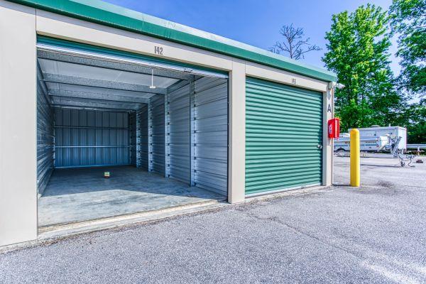 Storage Sense - Lexington 115 Riverchase Way Lexington, SC - Photo 6