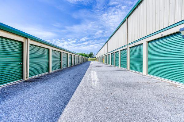 Storage Sense - Lexington 115 Riverchase Way Lexington, SC - Photo 7