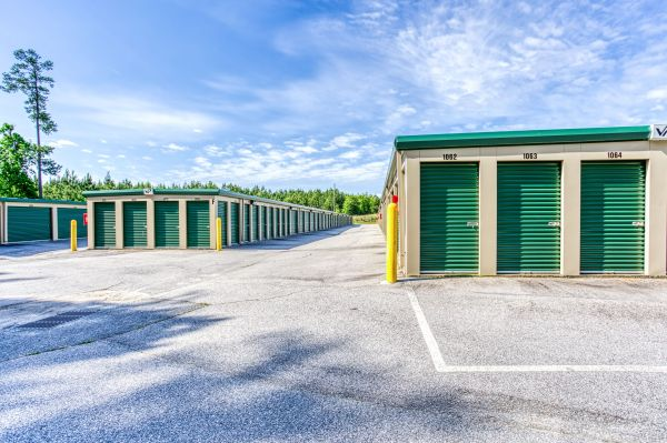 Storage Sense - Lexington 115 Riverchase Way Lexington, SC - Photo 8