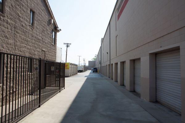 EZ Storage Desoto, L.P. 9420 De Soto Avenue Chatsworth, CA - Photo 2