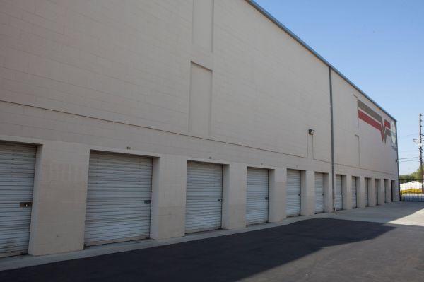 EZ Storage Desoto, L.P. 9420 De Soto Avenue Chatsworth, CA - Photo 3