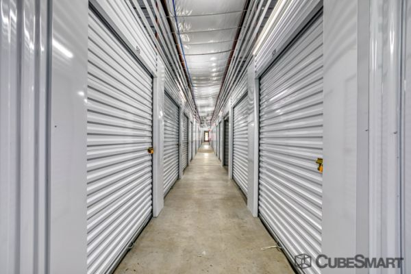 CubeSmart Self Storage - Melissa 6315 North Mcdonald Street Melissa, TX - Photo 1