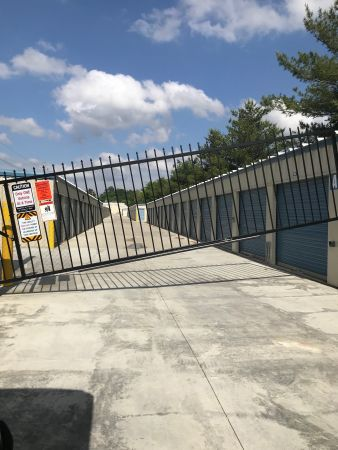 Newburgh Storage King 4006 Trinity Drive Newburgh, IN - Photo 3