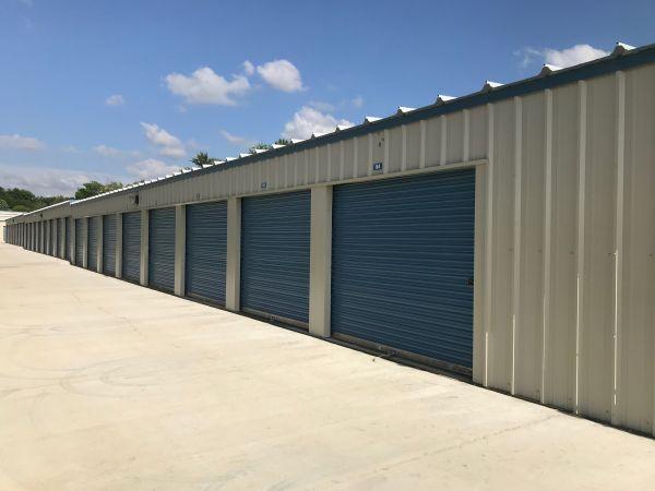 Newburgh Storage King 4006 Trinity Drive Newburgh, IN - Photo 1