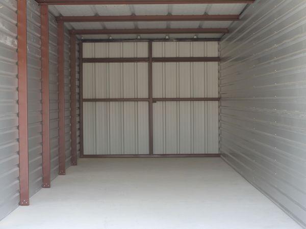 Newburgh Storage King 4006 Trinity Drive Newburgh, IN - Photo 16
