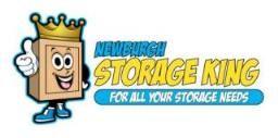 Newburgh Storage King 4006 Trinity Drive Newburgh, IN - Photo 18