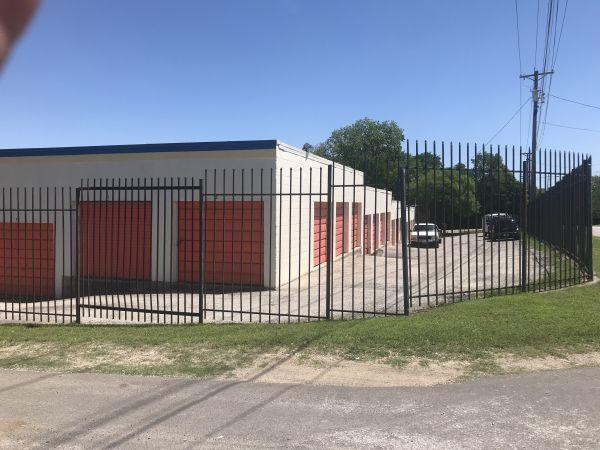 Absolute Self Storage 5656 Military Parkway Dallas, TX - Photo 0