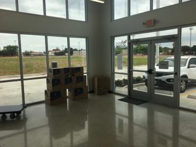 Life Storage - San Antonio - 3535 Roosevelt Avenue 3535 Roosevelt Avenue San Antonio, TX - Photo 4