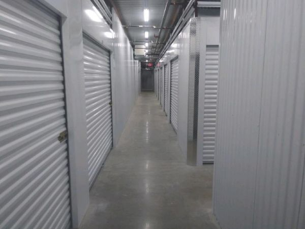 Life Storage - San Antonio - 3535 Roosevelt Avenue 3535 Roosevelt Avenue San Antonio, TX - Photo 2