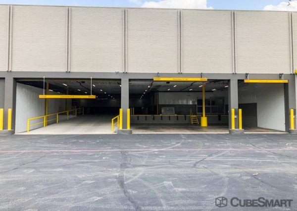CubeSmart Self Storage - Farmers Branch 4250 McEwen Road Farmers Branch, TX - Photo 1