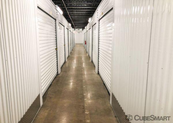 CubeSmart Self Storage - Farmers Branch 4250 McEwen Road Farmers Branch, TX - Photo 2