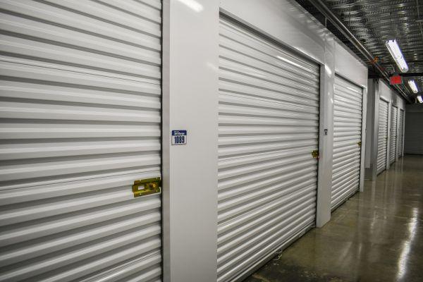 West Coast Self-Storage 17th & McLoughlin 4970 Southeast 16th Avenue Portland, OR - Photo 5