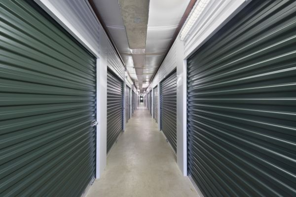 AAA Self Storage - Hockley 20555 Farm To Market 2920 Hockley, TX - Photo 0