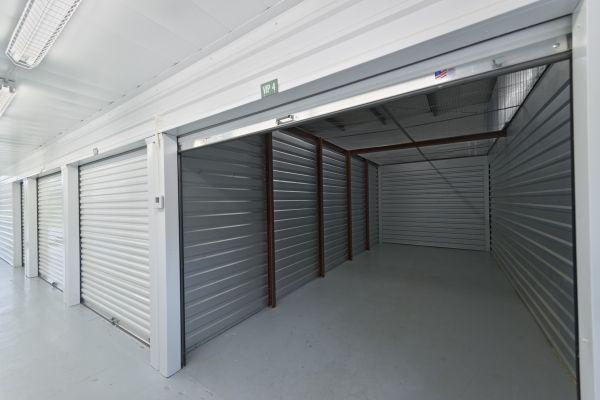 AAA Self Storage - Hockley 20555 Farm To Market 2920 Hockley, TX - Photo 4