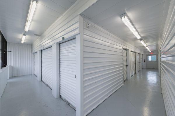 AAA Self Storage - Hockley 20555 Farm To Market 2920 Hockley, TX - Photo 5