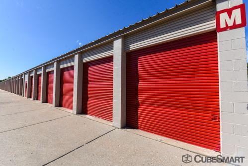 CubeSmart Self Storage - Waterford Township - 6535 Highland Rd 6535 Highland Road Waterford Township, MI - Photo 4