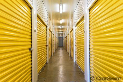 CubeSmart Self Storage - Waterford Township - 6535 Highland Rd 6535 Highland Road Waterford Township, MI - Photo 5