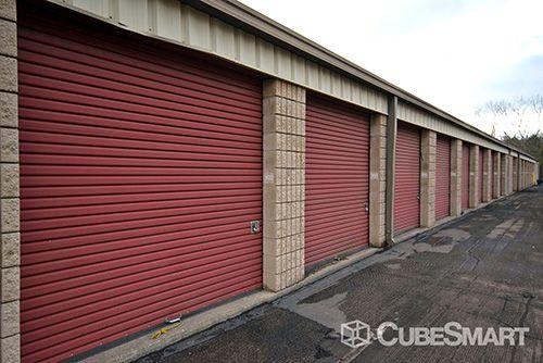 CubeSmart Self Storage - Goodlettsville - 307 South Main Street 307 South Main Street Goodlettsville, TN - Photo 4