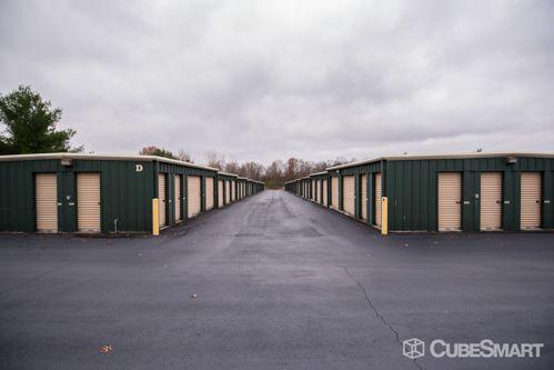 CubeSmart Self Storage - Nashville - 316 Martingale Drive 316 Martingale Drive Nashville, TN - Photo 5