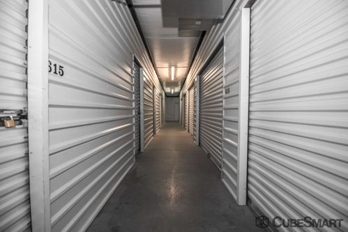 CubeSmart Self Storage - Nashville - 316 Martingale Drive 316 Martingale Drive Nashville, TN - Photo 6