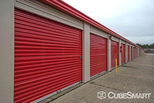 CubeSmart Self Storage - Murfreesboro - 2365 South Church Street 2365 South Church Street Murfreesboro, TN - Photo 4