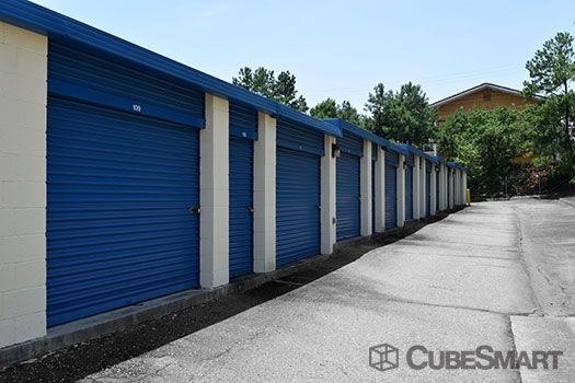 CubeSmart Self Storage - Columbia - 1339 Garner Ln 1339 Garner Ln Columbia, SC - Photo 9
