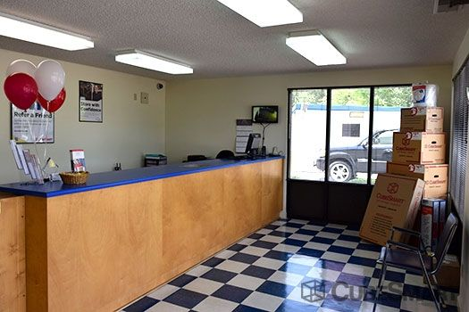 CubeSmart Self Storage - Irmo 901 Columbiana Dr Irmo, SC - Photo 1