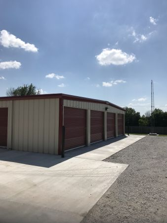 Scissortail Storage 5349 E Hwy 20 Claremore, OK - Photo 5