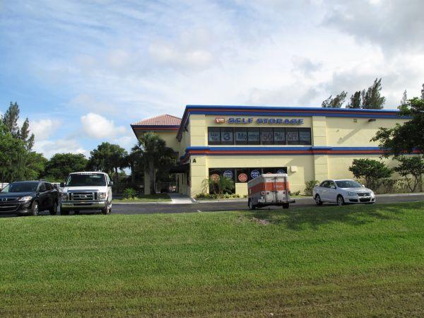Value Store It - North Lauderdale 8500 West Mcnab Road North Lauderdale, FL - Photo 0