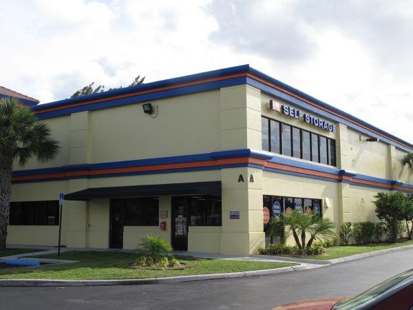 Value Store It - North Lauderdale 8500 West Mcnab Road North Lauderdale, FL - Photo 2