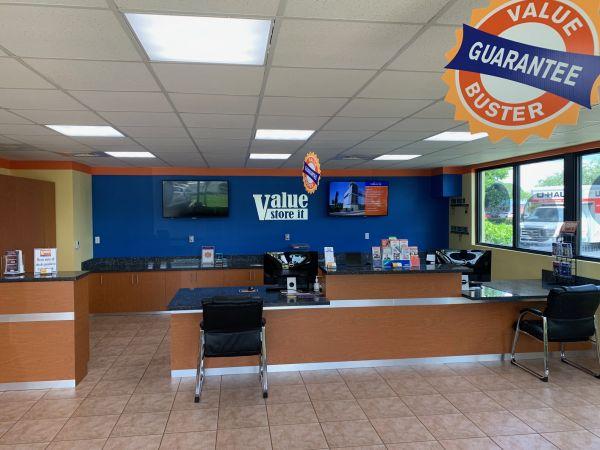 Value Store It - North Lauderdale 8500 West Mcnab Road North Lauderdale, FL - Photo 3