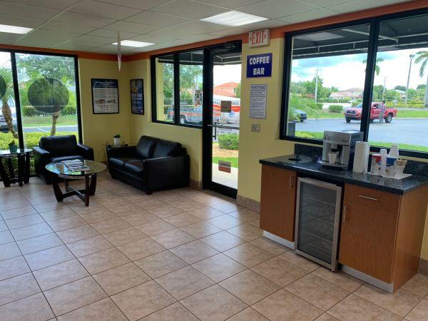 Value Store It - North Lauderdale 8500 West Mcnab Road North Lauderdale, FL - Photo 4