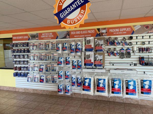 Value Store It - North Lauderdale 8500 West Mcnab Road North Lauderdale, FL - Photo 6