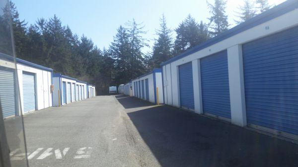 D&B Self Storage 1065 McNamara Road Crescent City, CA - Photo 1
