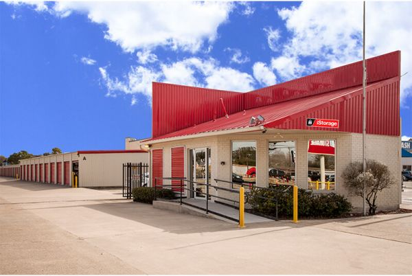 iStorage Deer Park - Center St. 4013 Center Street Deer Park, TX - Photo 6