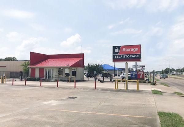 iStorage Deer Park - Center St. 4013 Center Street Deer Park, TX - Photo 0