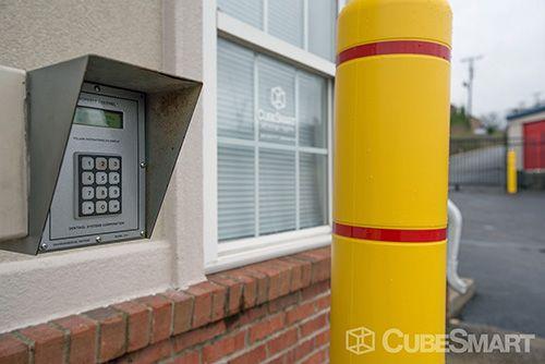 CubeSmart Self Storage - Nashville - 2426 Brick Church Pike 2426 Brick Church Pike Nashville, TN - Photo 4