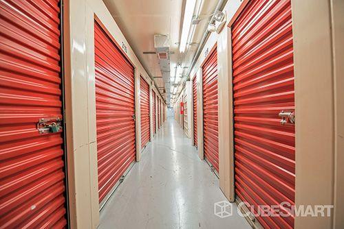 CubeSmart Self Storage - Nashville - 2426 Brick Church Pike 2426 Brick Church Pike Nashville, TN - Photo 6
