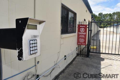 CubeSmart Self Storage - Norcross - 5985 S Norcross Tucker Rd 5985 S Norcross Tucker Rd Norcross, GA - Photo 3