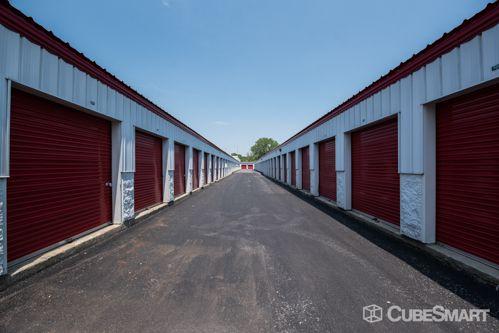 CubeSmart Self Storage - Brockton - 145 Campanelli Industrial Drive 145 Campanelli Industrial Drive Brockton, MA - Photo 4
